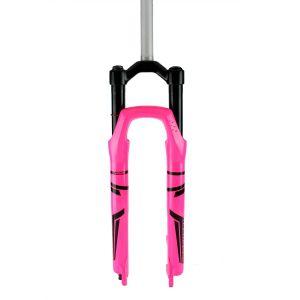 Suspensão Proshock Onix Colors Aro 29 Rosa