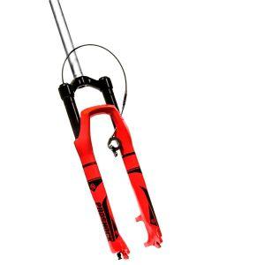 Suspensão Proshock Onix Colors Aro 29 Vermelho