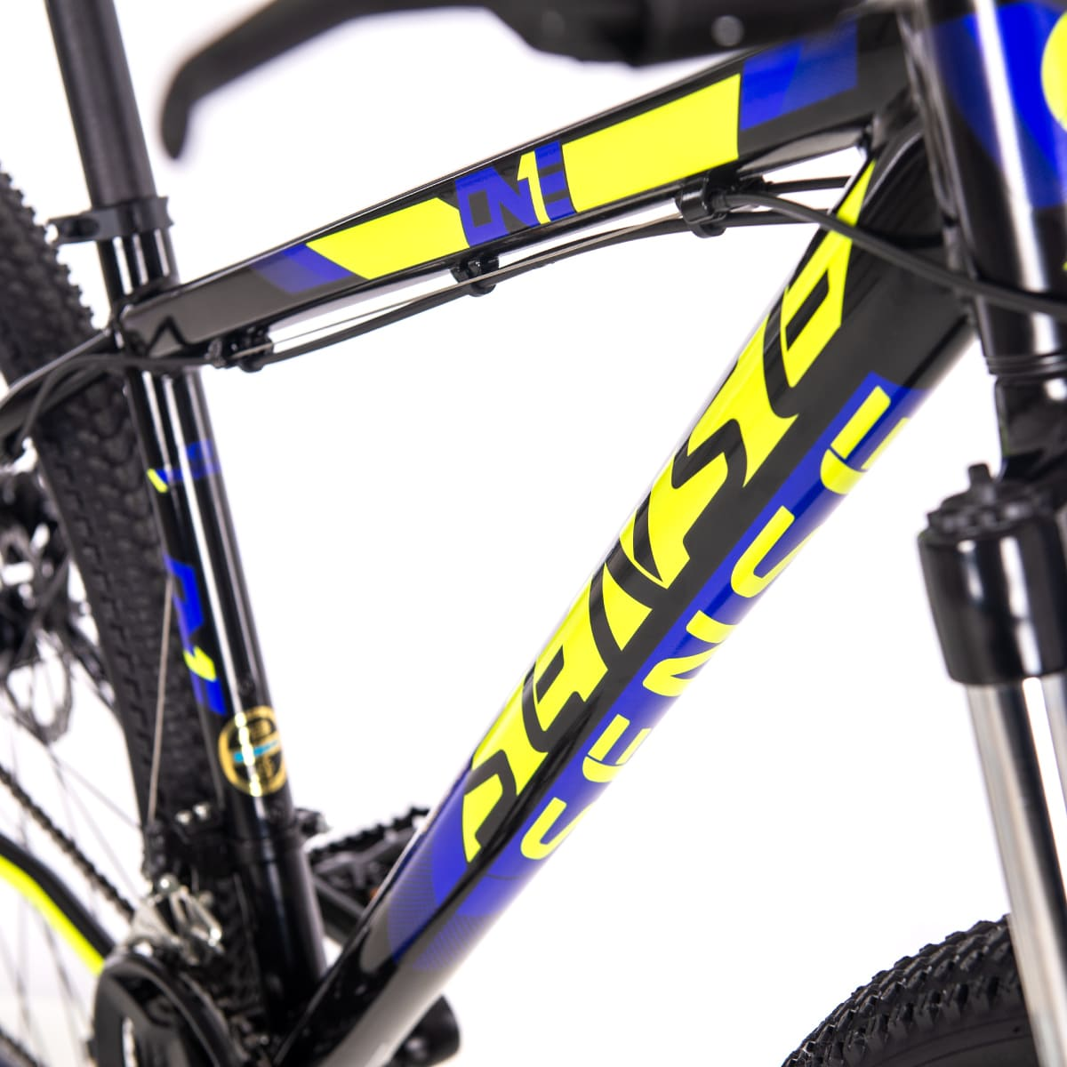 073fcb038 ... Bike Sense One 2019 Shimano Aro 29 Freio a Disco - Life Pedal ...