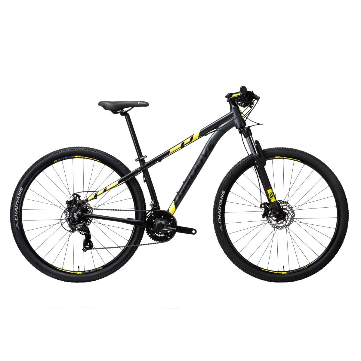 d52badfb8 Bike Groove Hype 30 2019 Aro 29 Freio Disco - Life Pedal ...