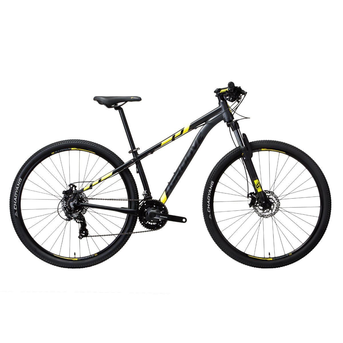 Bike Groove Hype 30 2019 Aro 29 Freio Disco