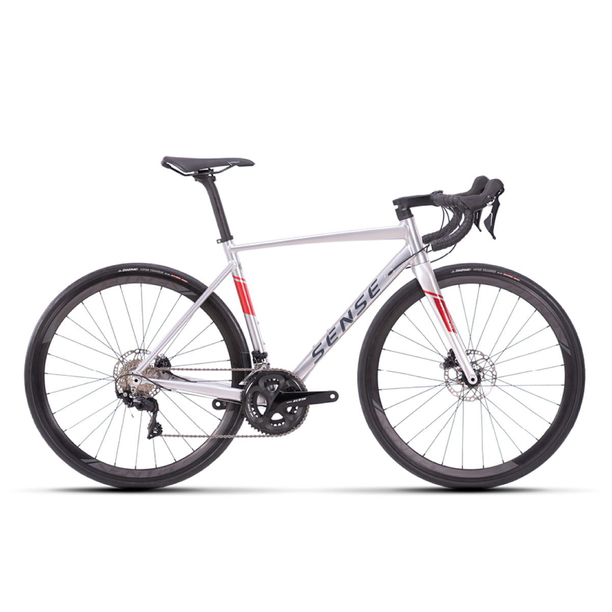 Bike Sense Criterium Factory 2021