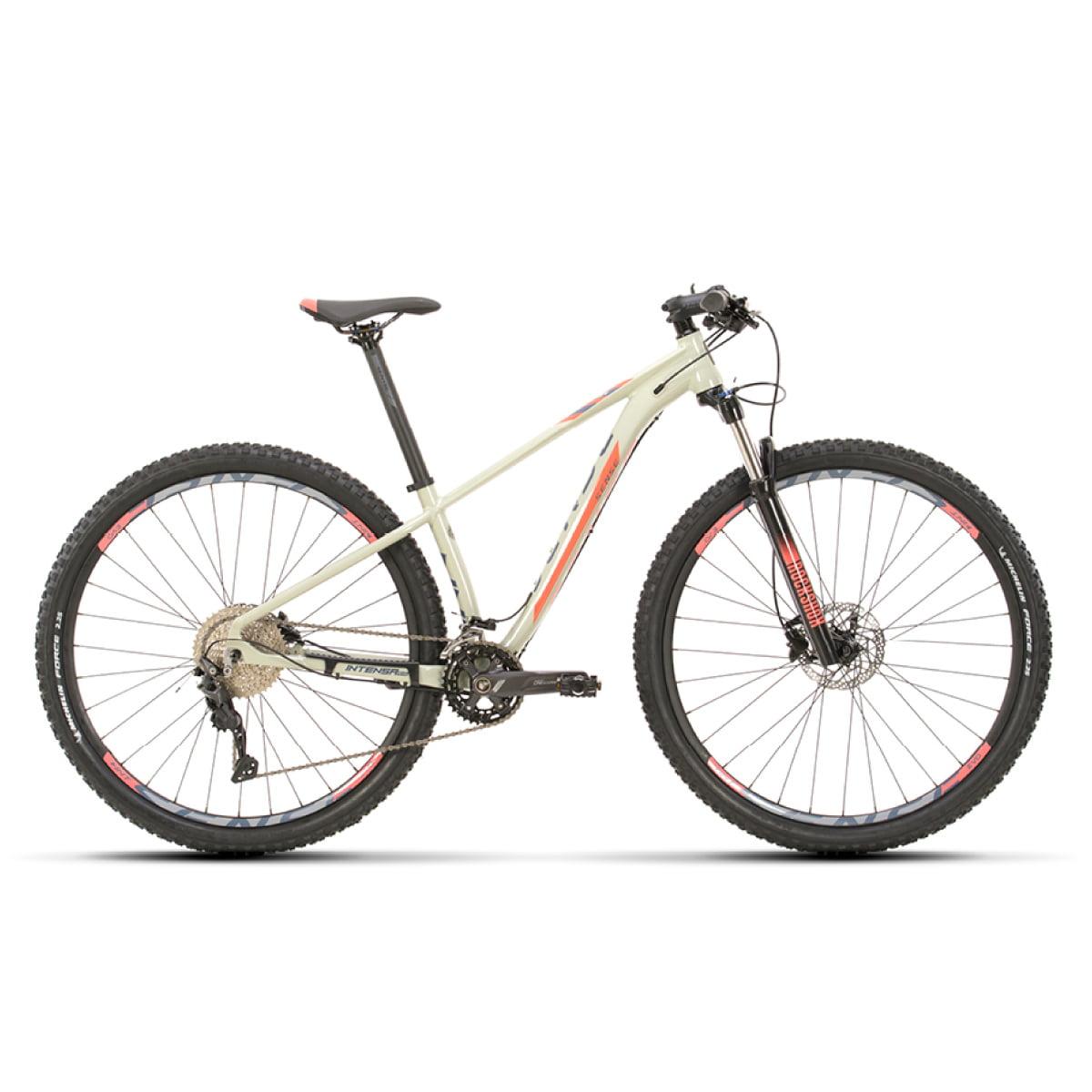 Bike Sense Intensa Evo 2021