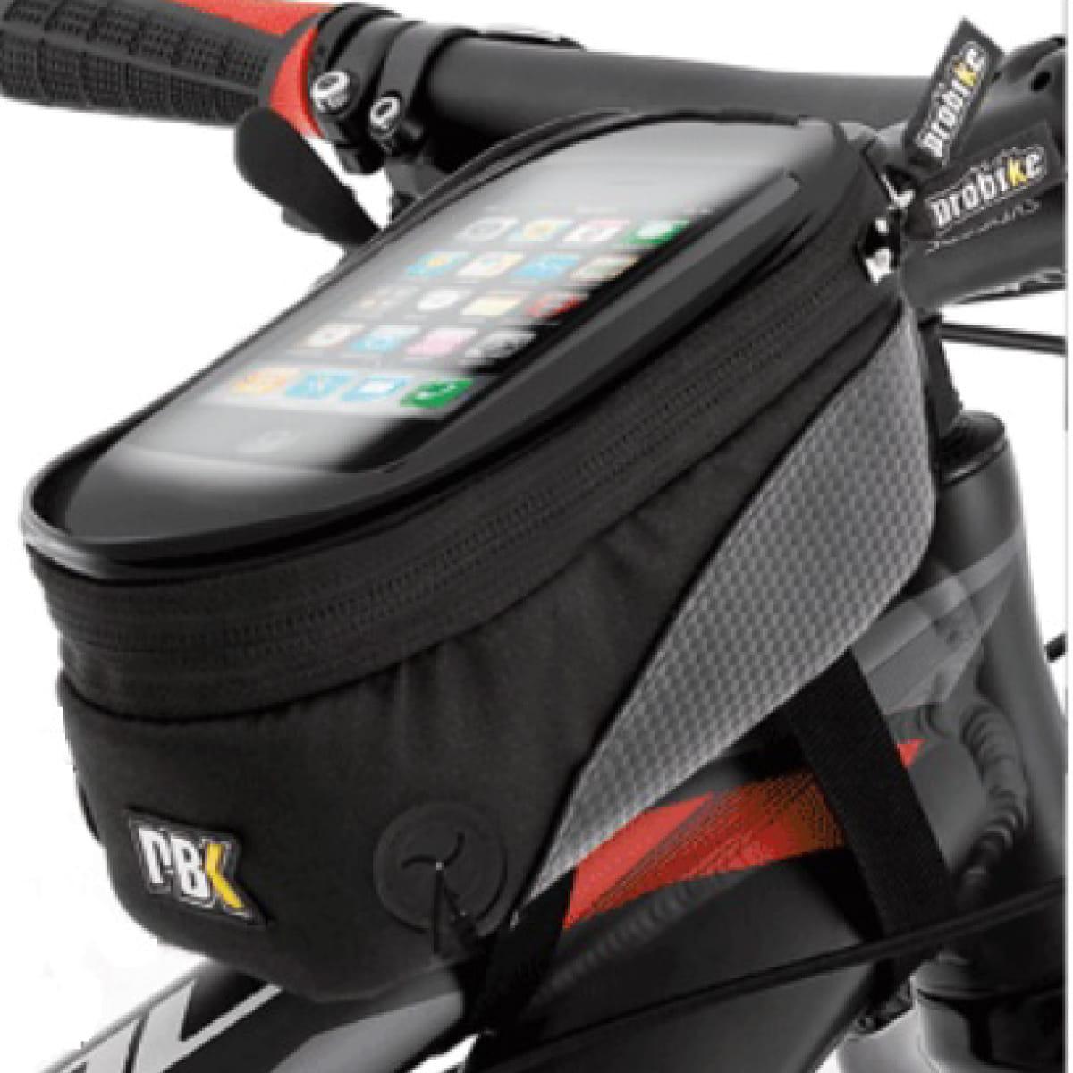 Bolsa de Celular Pro Bike