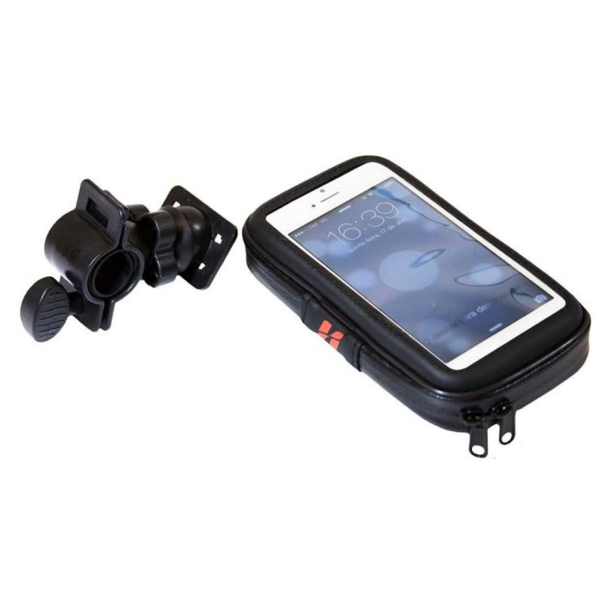 Bolsa Para Celular High One Iphone 3/4/5