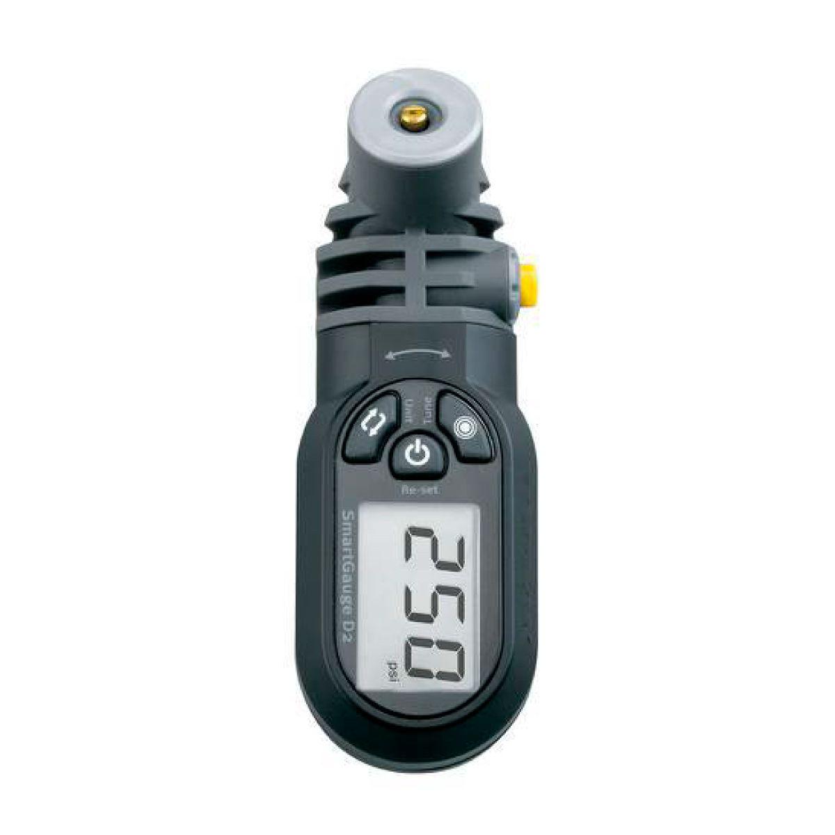 Calibrador Digital Topeak Universal