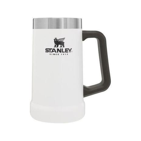 Caneca Termica Stanley 709ML Polar