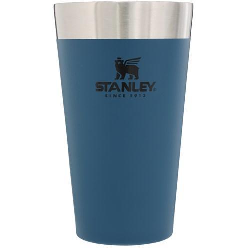 Copo Térmico de Cerveja Stanley Abyss 473ml