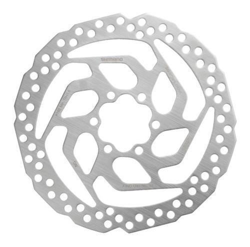 Disco Rotor Shimano SM-RT26 160MM