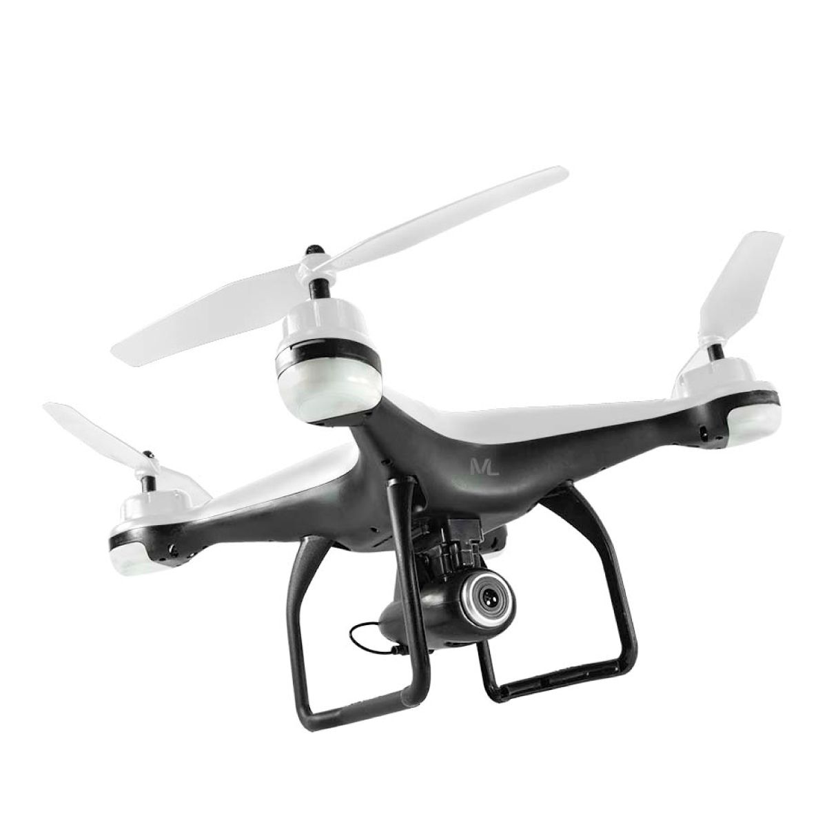 Drone Atrio Fenix Full HD GPS Alcance 300m 32GB