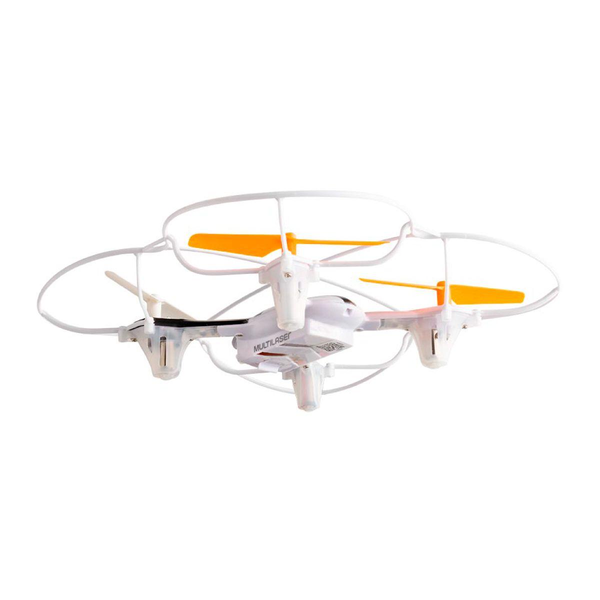 Drone Atrio Fun Move Alcance 30 Metros