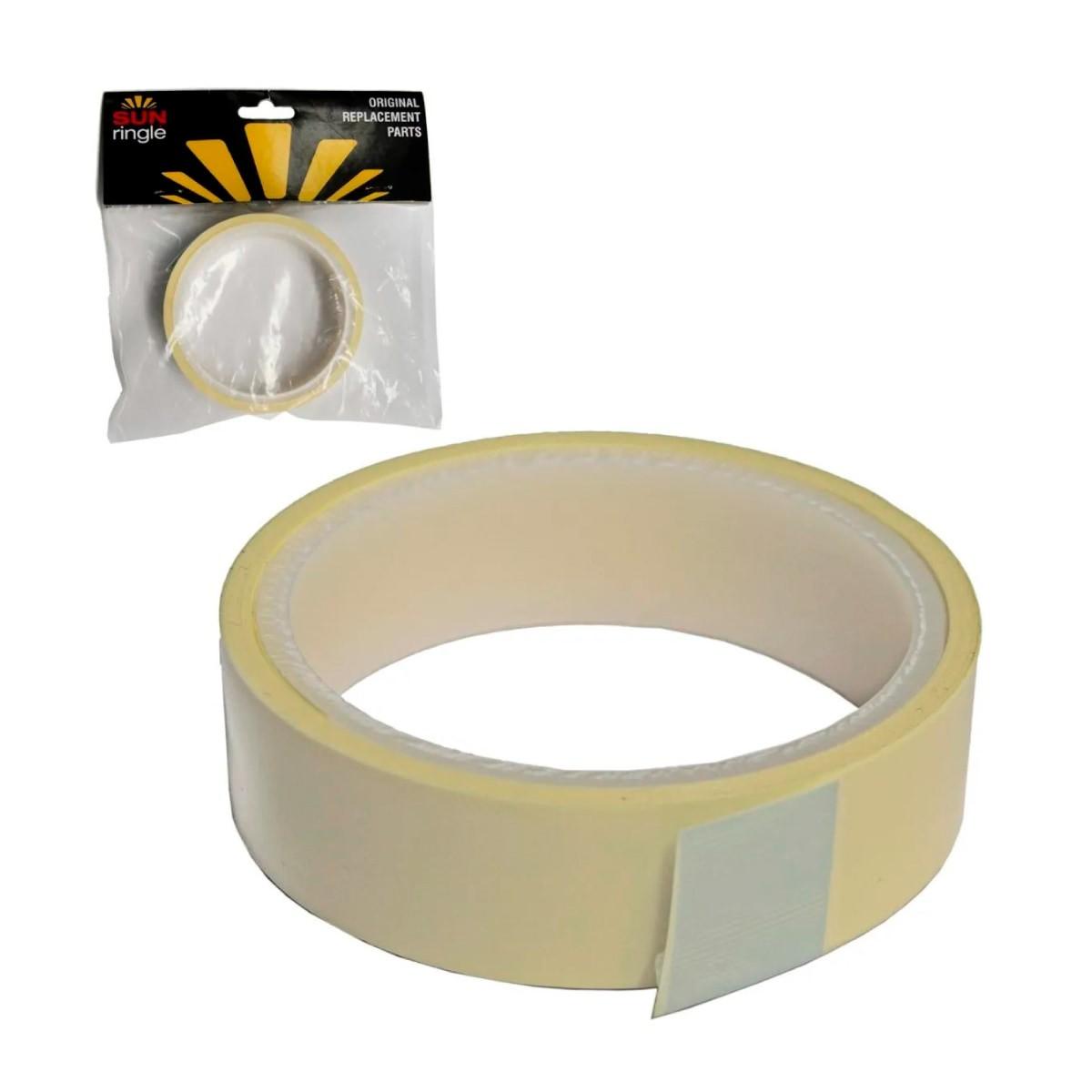 Fita Aro Tubeless Sun Ringle  22mm X 10M