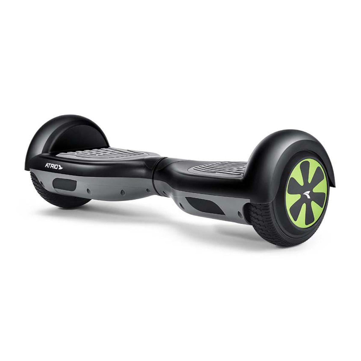 Hoverboard Atrio Slide 500W Autonomia 10km