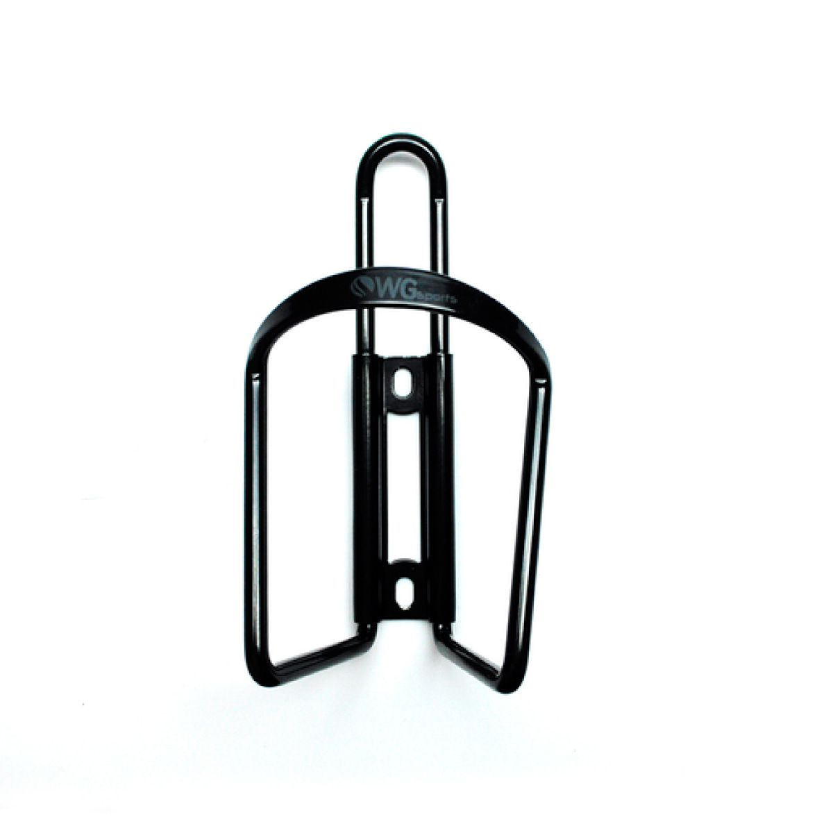 Kit Pedal Iniciante Farol Traseiro/ Dianteiro + Garrafa + Suporte de Alumínio