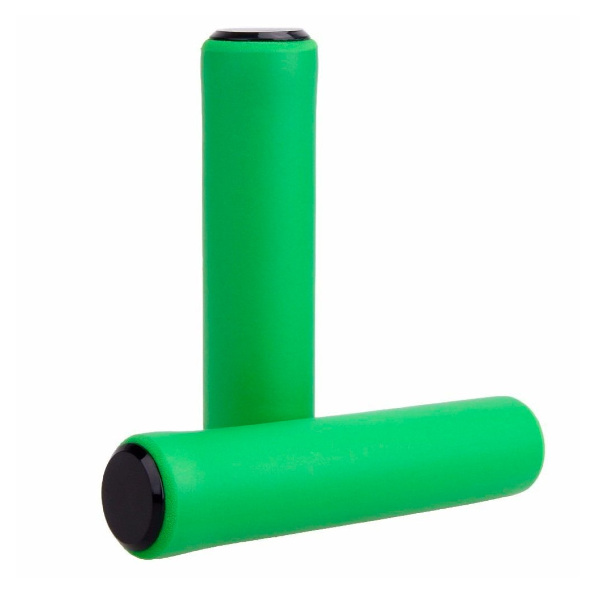 Manopla Silicone High One Verde