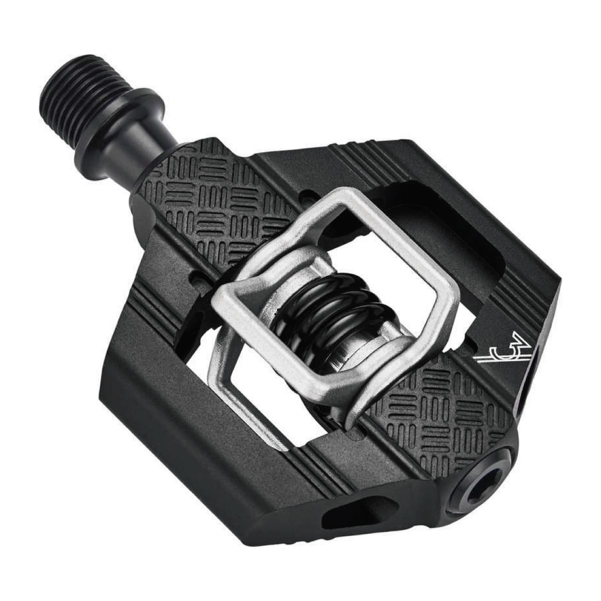 Pedal Crankbrothers Candy 3 Preto