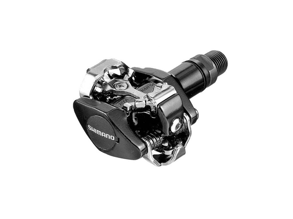 Pedal Shimano PD-M505 MTB CLIP