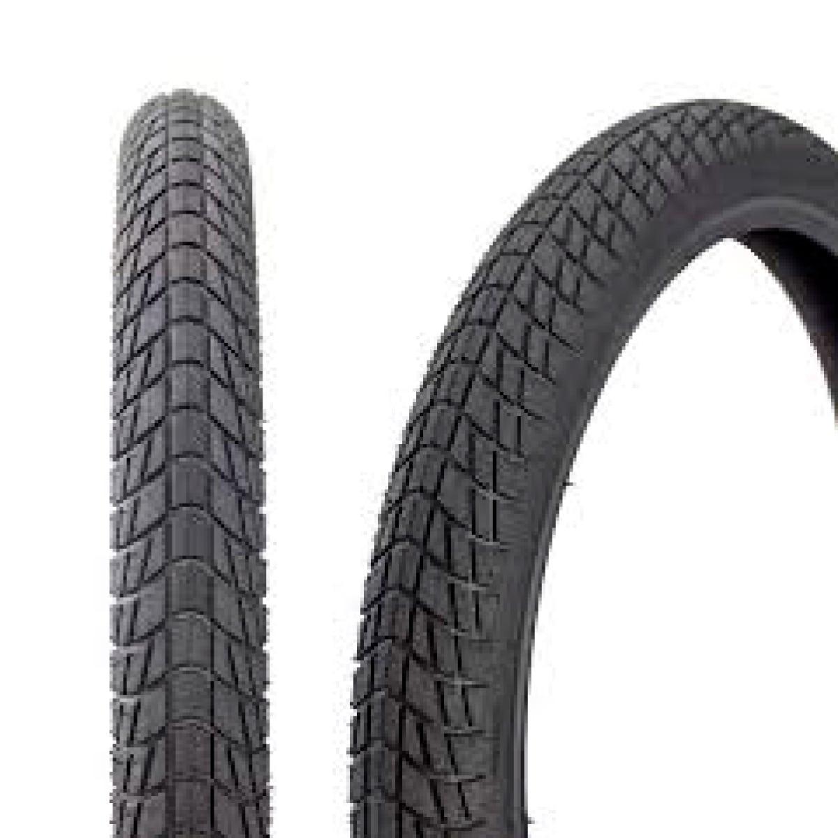 Pneu 16x1.75 Pirelli Scuba