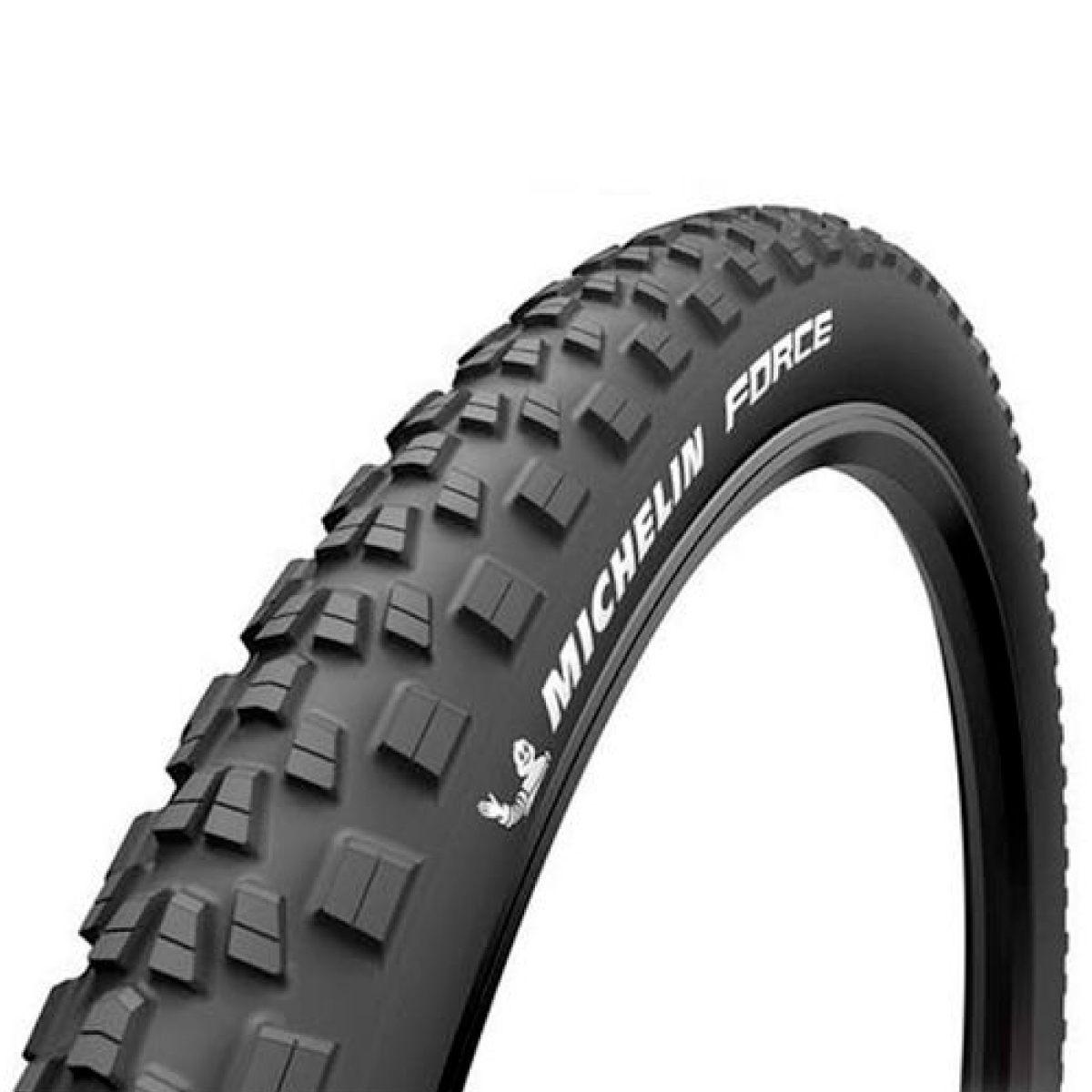 Pneu 29x2.25 Michelin Force Access Line Talao Rigido