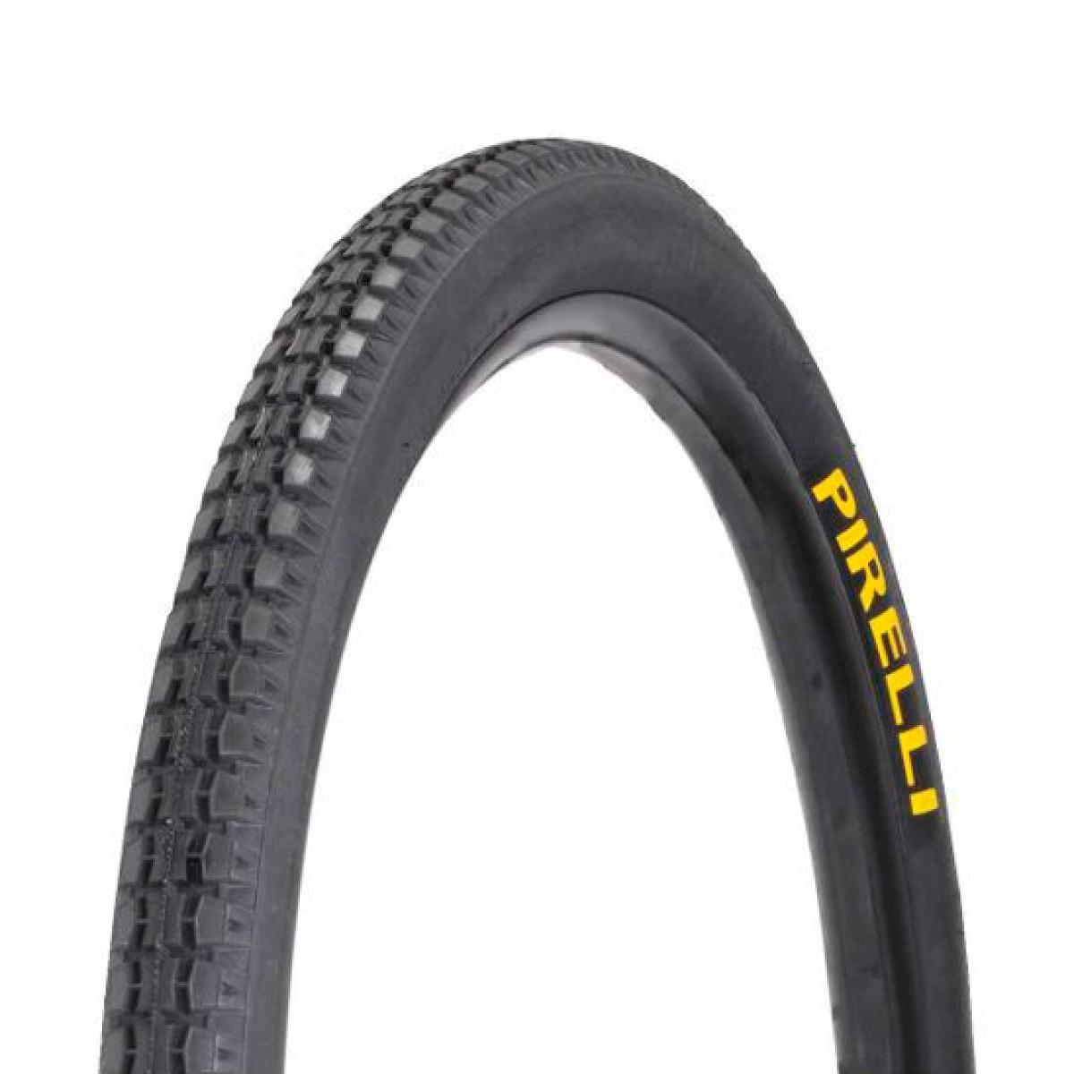 Pneu Pirelli Primor 26 X 1.1
