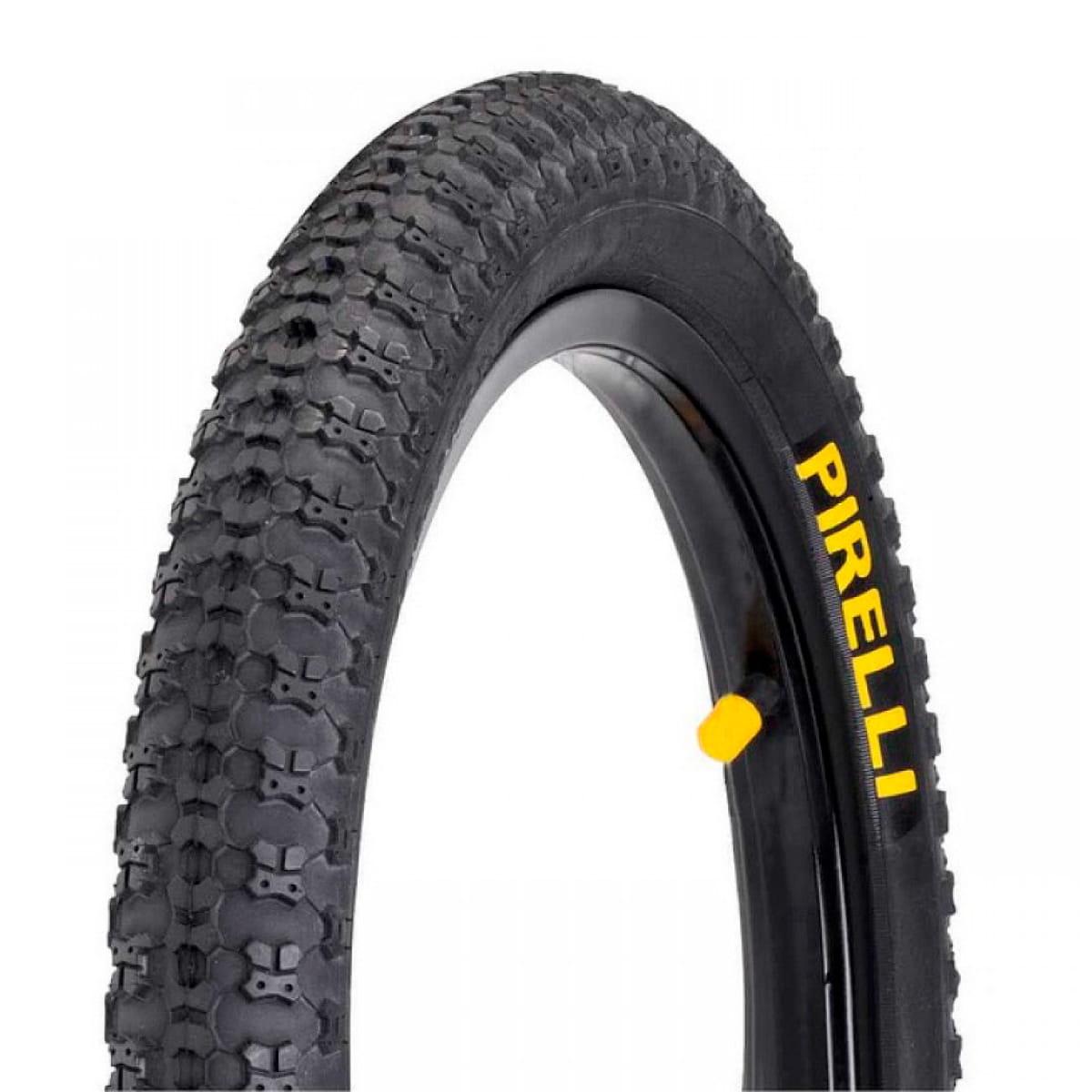 Pneu Pirelli Top Cross 20 X 1.75