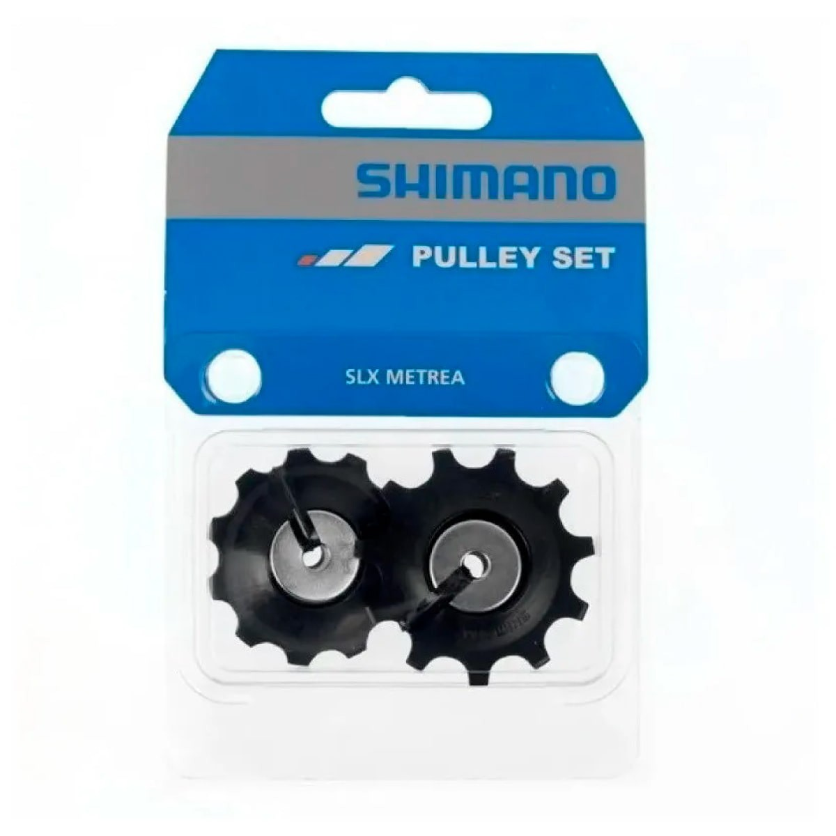 Roldana Cambio Shimano SLX 11v