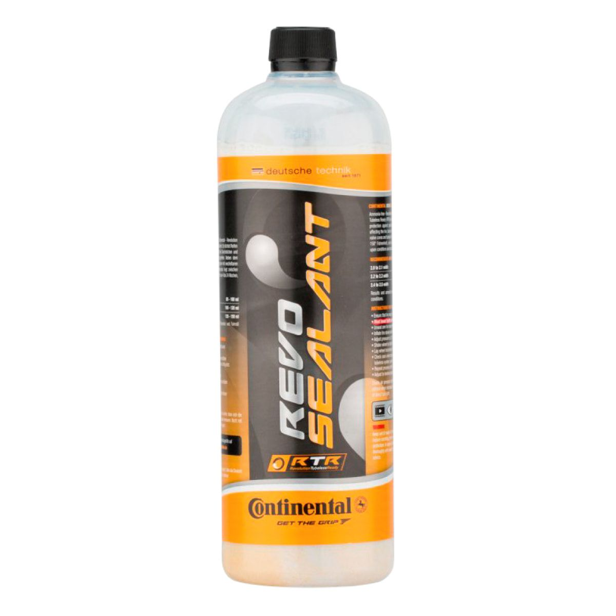 Selante Continental Revo 1.000ml