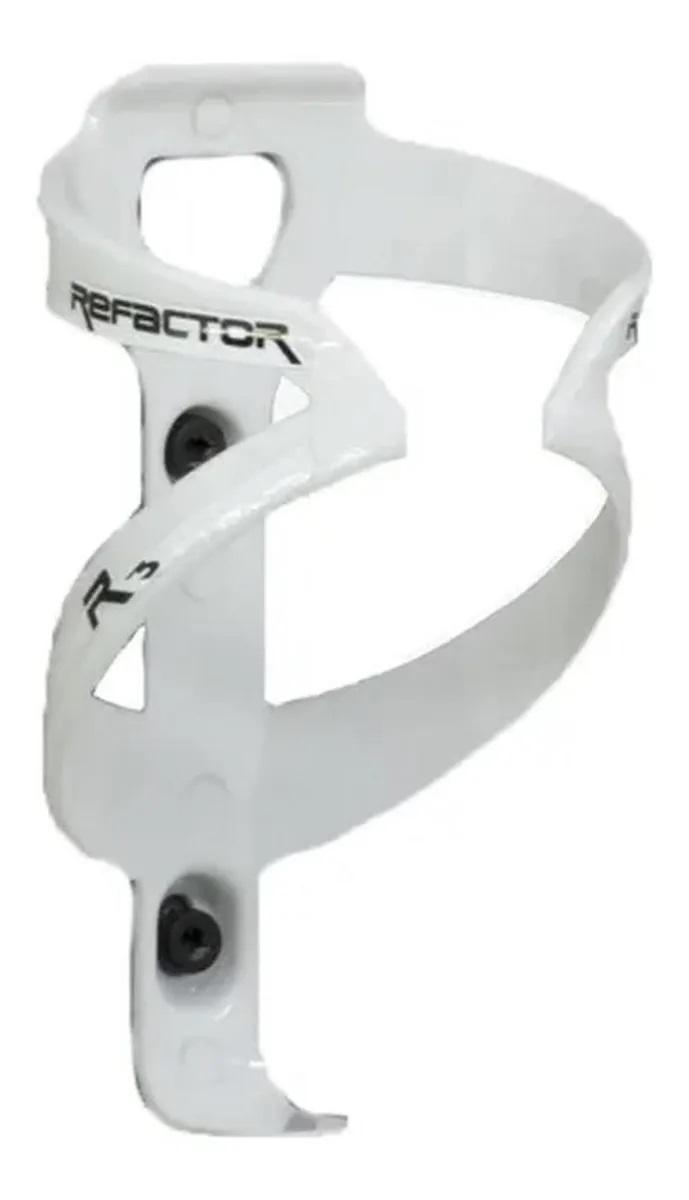 Suporte Caramanhola Refactor R3 Branco