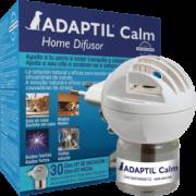 Adaptil Cães Difusor + refil 48ml