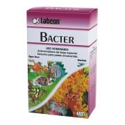 Bacter Labcon