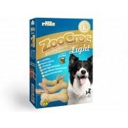 Biscoito Zoocroc Lightl Raças Grandes 300 gramas