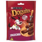 Doguitos Linguicinha 45 gramas