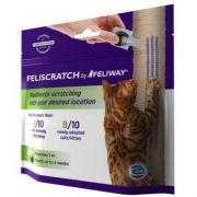 Feliscratch by Feliway - Acabe com arranhaduras de gatos