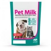 Pet Milk 100 gramas - Leite artificial para cães e gatos