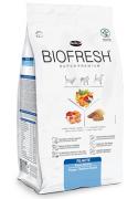 Ração Biofresh para cães filhotes raças pequenas e mini