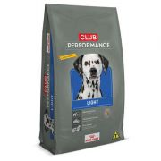 Ração Royal Canin Club Performance Light 15kg