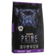 Ração Special Dog Prime Adultos Raças Pequenas 1kg
