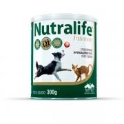 Suplemento  Nutralife Intensiv para Cães e Gatos 300gr