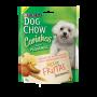 Petisco Dog Chow Mix de Frutas 75 gramas Raças Pequenas