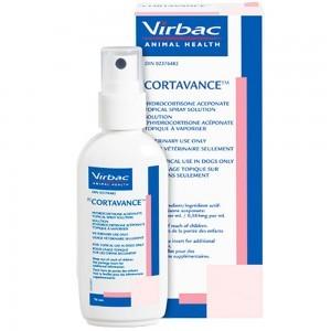 Cortavance 76ml