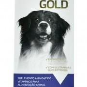 Glicopan Pet Gold 125ml