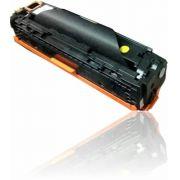 Toner CH Cf353a Magenta Compatível com Laserjet Pro Mpf M176n M177nw da HP