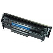 Toner CH Q2612a Q2612 Compatível com M1005 1010 1012 1015 1018 1020 1022 3015 da HP