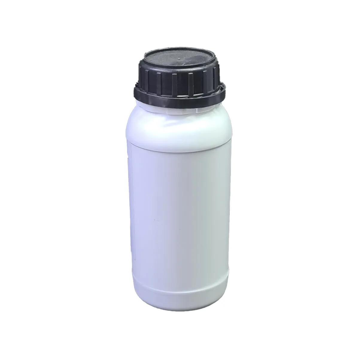 1 Litro de Tinta Preto para Recarga de Cartuchos Epson