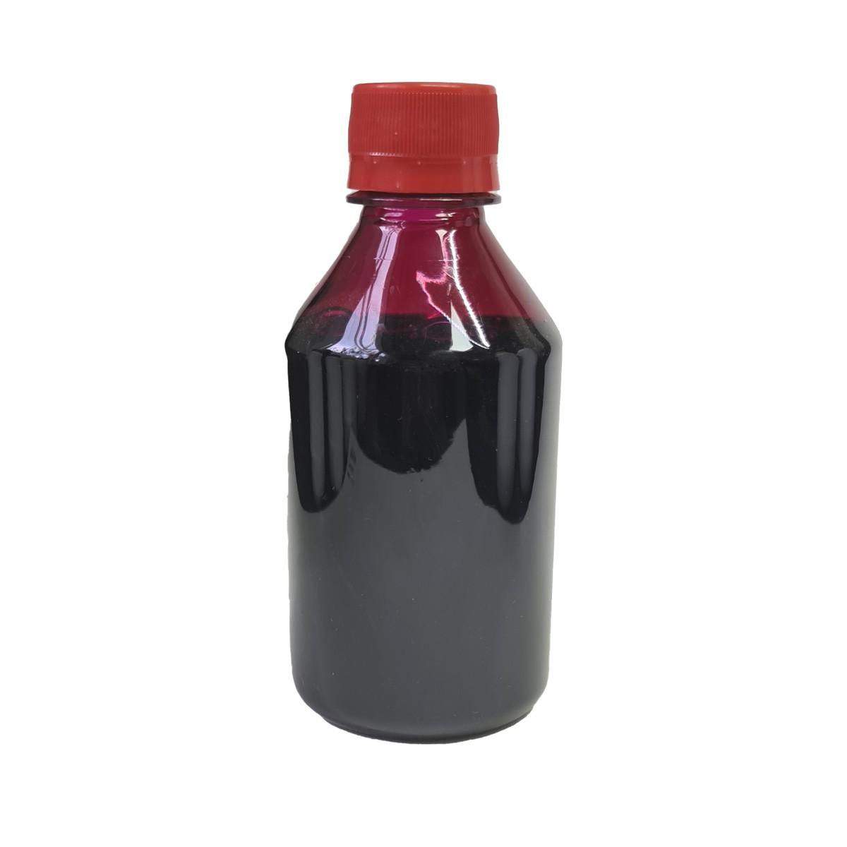 250ml de tinta Magenta para recarga de cartuchos