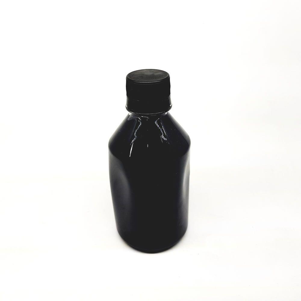 250ml de tinta para recarga de cartuchos Epson