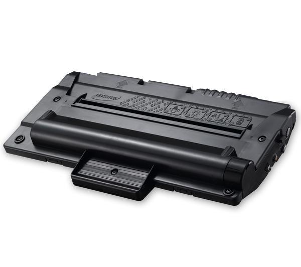 Toner para Samsung SCX4200 SCX 4200 D4200A SS4200 4200 Compativel
