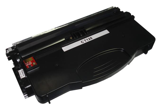 Toner 12018SL para Lexmark E120 E-120 Compativel