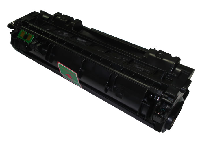 Toner Compatível Q5949a Q5949 Q 5949 Q7553a Q7553 para HP 1160 1320 3390