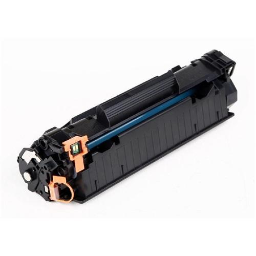 Toner Ce285a 285a 85a CB435a CB346a para HP 1102w 1102 P1102 1212 1210 Compatível